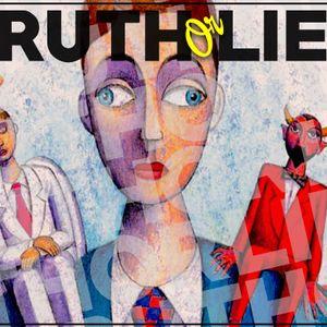 Truth or Lies - Balance