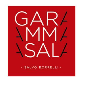 Garam Masala Mercoledì 05/04/017 - Salvo Borrelli ( regia Roberto Agosta) - Radio Etna Espresso.
