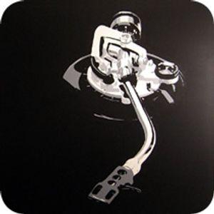 Caveman - Forever Techno 2012.08.11