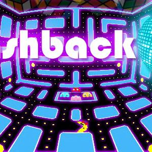 Flash back rl episode 2
