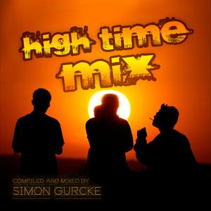 High Time Mix