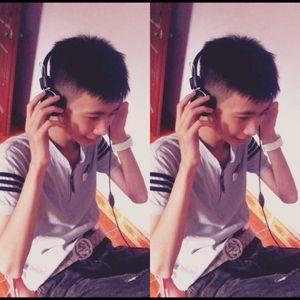 Full Mix ♫- Mãi Là ANh eM - ĐẠt Gầy Mix ♫