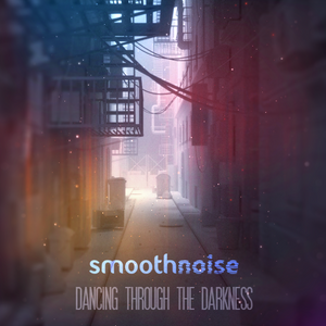 Dancing through the darkness