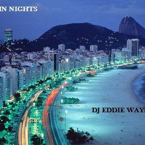 Latin Nights Vol 1