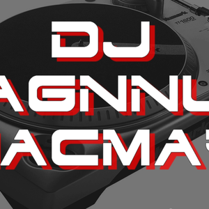 #39 - DJ Magnnus Mac - The MaxPop Set
