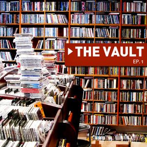 The Vault - Ep.1