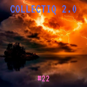 Collectiq 2.0 #22: Vocalize My Luv