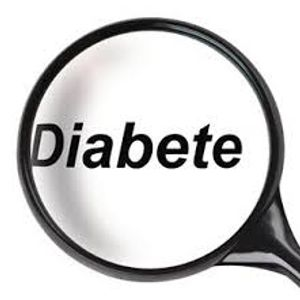 Dott.ssa Maria  gallo su RMS   ci parla di diabete con Michele Piccoli