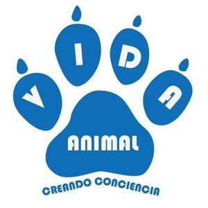 VIDA ANIMAL - Vacunación y esterilización