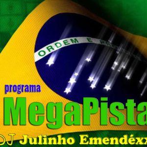Programa megapista edição #502 bloco 02