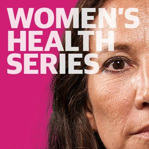 Diagnosing Menopause
