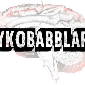 Psykobabblarna: Neuromyter och omedveten inkompetens (R)