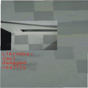 Llkrndsz: (my) damaged reality