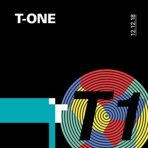 T one - 13 December 2018