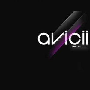 AVICII Style TOP 12
