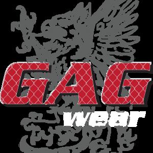 G.A.G