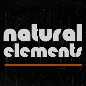 Natural elements-episode 1
