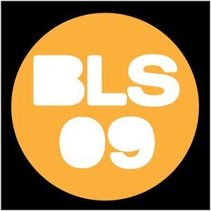 BLS 09 with Javier + Pablo Valentino