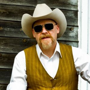 Country, My Way with Lawrence Peters 5-22-2019