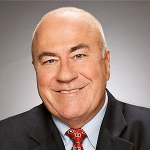 Steve Miller, CEO Of the International Automotive Components Group and Former CEO of Delphi Automoti