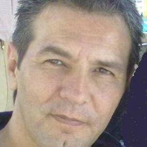 POETA MEXICANO ALBERTO PERCHES/DIVINA RADIO LA VOZ DEL ANGEL/CONDUCE GUADALUPE DIVINA