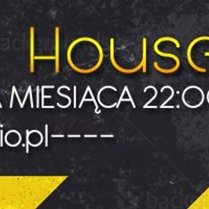 OneLife_Ambitious_House #002 ON UPRADIO.PL