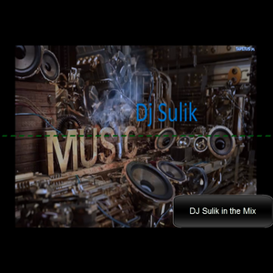 set mix Czerwiec 2015 final version 2016 By Sulik