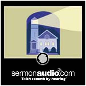 Persecution and Special Provision