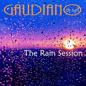 The Rain Session (DJ Set, 2012)