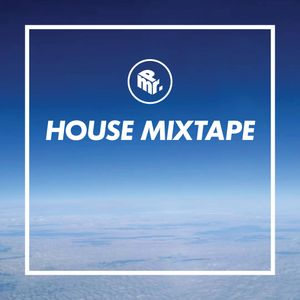 Show Me How To Fly   (House MixTape By Mr.P)