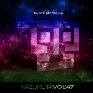 KAZUKUTA VOL.47