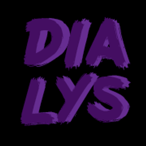 DIALYS FM - 2015 September 24