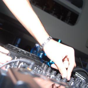 DJ Romax - Endless Summer 2012