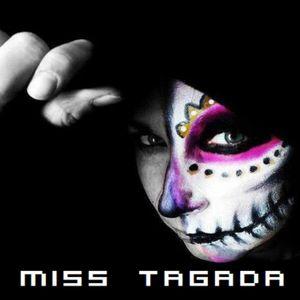 mix noel miss tagada