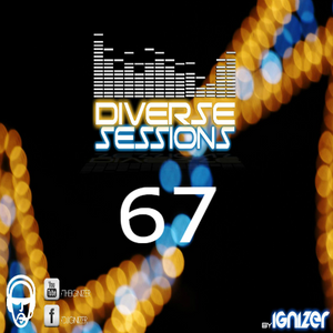 Ignizer - Diverse Sessions 67 27/05/2012