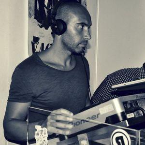 Pavi mixshow October 011