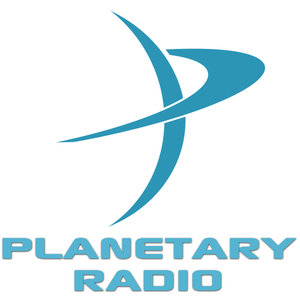Planetary Radio Extra: LightSail Update