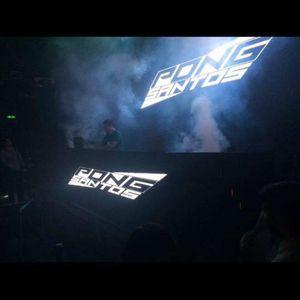 Meltrance by Pong Santos 001