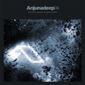 Anjunabeats Worldwide #279 Deep Edition with PROFF