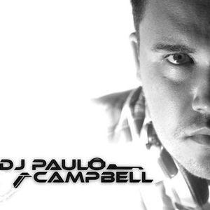 dj Paulo campbell set glamour deep soulful abril 2011