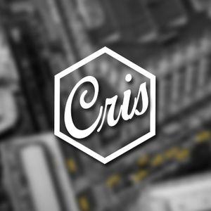 DJ Cris - trance mix 299