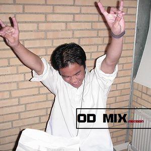 Od Mix Vol.3.0