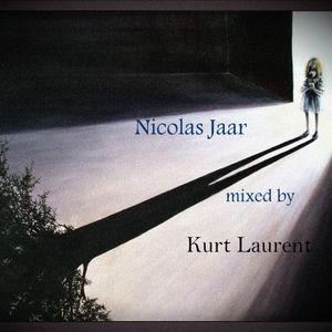 Who is Nico? Nicolas Jaar mixed by Kurt Laurent
