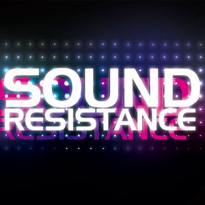 Sound Resistance Show / Episode 06 / Guest mix by &Me