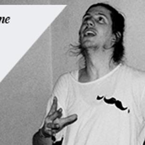 Rik Payne - 8Bahn Area Festival - Podcast 011