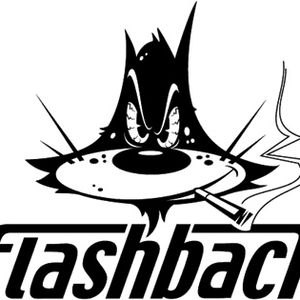 Richie K. - Flashback