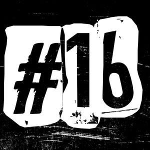 What The Fuzz!? Podcast | #16| Komercha!!!11