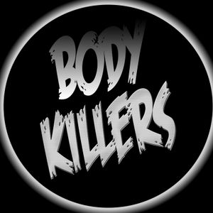 Body Killers - The Final Electric Show in 2015