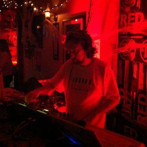 Cornerstone Contemporary Blues (18 Nov 2011)