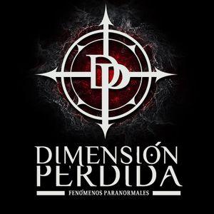 DIMENSIÓN PERDIDA ESPECIAL MISTERIOS DEL ESPACIO 24 * 08 * 2012